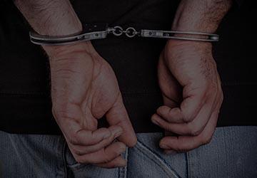 Bail Bonds Lancaster, PA | Lancaster County, PA Bail Bonds