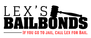Lex Bail Bonds